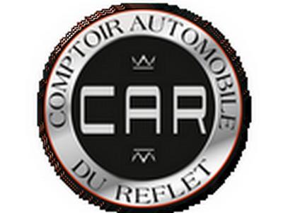 Revendeur Maniac Auto Detailing Sur Bordeaux Nettoyage Automobile