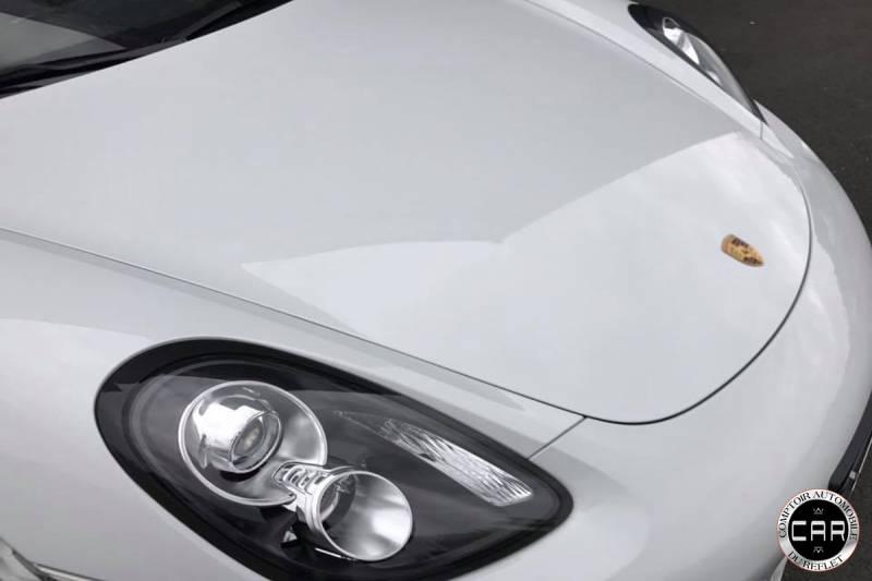nettoyage complet et r novation d 39 une voiture bassin d 39 arcachon comptoir automobile du reflet. Black Bedroom Furniture Sets. Home Design Ideas